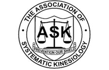 Association of Systematic Kinesiology